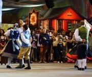 Festas de outubro em Santa Catarina entram na reta final