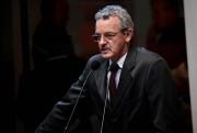 Brasil mais justo fica distante com Alexandre de Moraes no STF