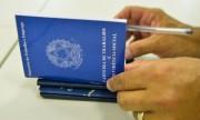 Brasil perde mais de 860 mil empregos formais no mês de abril