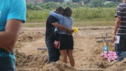 Brasil confirma 1.382 novas mortes, maior número já divulgado em um domingo