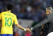 Tite diz que Seleção Brasileira ainda pode evoluir mais