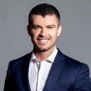 Deputado Bruno Souza comenta o futuro fiscal de Santa Catarina
