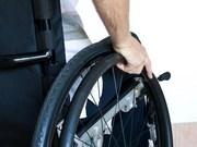 Unesc oferece curso gratuito na área de atenção à pessoa com deficiência