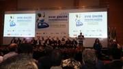 Comitê Urussanga participa de encontro nacional