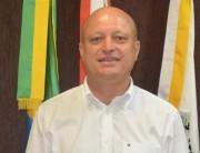 Câmara de Vereadores de Urussanga tem nova mesa diretora