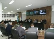 Oposição vota contra nova suplementação polêmica