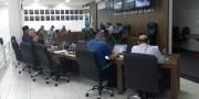 Câmara aprova mudança na cobrança da iluminação pública a partir de 2019