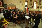 1º Festival Diocesano da Música Católica será realizado na Diocese de Criciúma