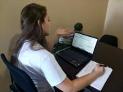 Lives e capacitações online oferecidas pela Unesc atingem mais de 20 mil pessoas