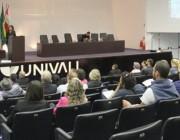 SOL promoverá capacitação para Instâncias do Turismo
