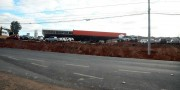 Rede Carrefour inicia recrutamento na cidade de Içara nesta sexta-feira