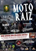1º Moto Raiz de Tubarão resgata camaradagem e amizade entre os motociclistas