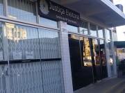 Justiça Eleitoral estimula cidadãos a atuar na condução das eleições