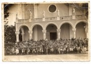 Catedral celebrará o centenário de sua edificação