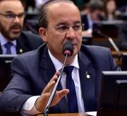 Deputado Jorginho Mello é o melhor político catarinense