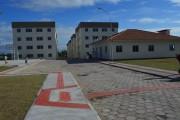 Luiz do Bailão solicita abrigo de passageiros e itinerário de ônibus escolares