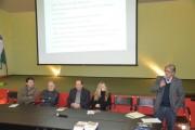 AgroPonte reúne mais de 40 cooperativas de agricultura familiar