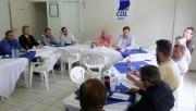 CDL define que Natal terá ações mais próximas ao público