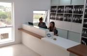 CDL inaugura sede própria no Centro de Içara