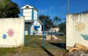 Denúncia de agressão em CEI de Criciúma vira caso de polícia