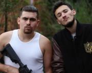 Estudantes da Unesc lançam curta-metragem sobre a vida dos jovens da periferia