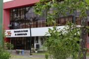 Governo abre processo seletivo para contratação temporária de médicos peritos