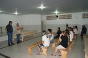 Reunião no Loteamento Jussara foi adiada para dia 12