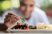Evento gastronômico evidencia papel das chefs de cozinha