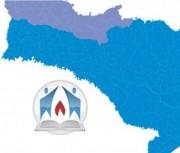 Ciadescp promove campanha de oração em todas igrejas de SC