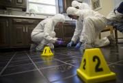 Unesc promove curso sobre Ciência Forense