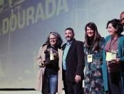 Cineastas formados na Unisul, são premiados no FAM 2018