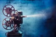 Histórias de arte e artistas compõem a primeira Mostra de Cinema na Sala Edi Balod