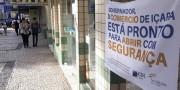 Comércio de Içara vai abrir no feriado de Tiradentes para compensar dias parados