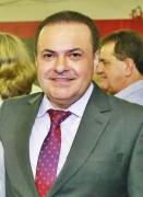 Prefeito Jaimir Comim tomará possa como presidente da AMREC