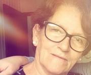 Esposa do seu Mário sapateiro falece aos 64 anos