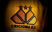 Conselho deliberativo do Criciúma realiza eleições