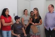 Conselho da Pessoa com Deficiência será instituído em Içara