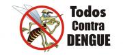 Vigilância Sanitária de Siderópolis dá dicas de prevenção contra a Dengue