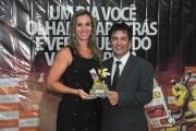Colaboradores do Tabelionato comentam Destaque Içarense 2016