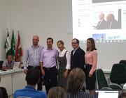 Projeto de Educação a Distância da Unesc chega a Araranguá