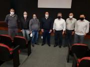 Comissão quer audiência com Aneel e Governo de SC para tratar sobre a Coopera