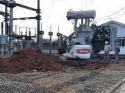 ANEEL vota a regulamentação da Conta Covid do setor elétrico