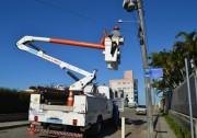 G1 aponta Cooperaliança com a energia mais barata do país