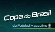 Tigre conhece ordem do mando de campo na Copa do Brasil
