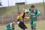 Criciúma conhece tabela da edição 2017 da Copa SC Sub-20