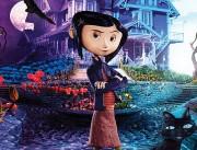 """Cia de Teatro da Unisul reproduzirá o clássico """"Coraline"""""""
