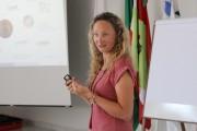 Unesc Summit: Empreendedorismo, inovação e troca de experiências