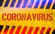 MPF em SC fará trabalho remoto como prevenção ao Coronavírus