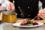 Culinária francesa é tema de curso na Unesc
