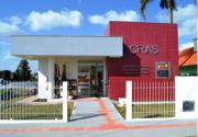 SST inaugura CRAS em Vitor Meireles nesta sexta-feira